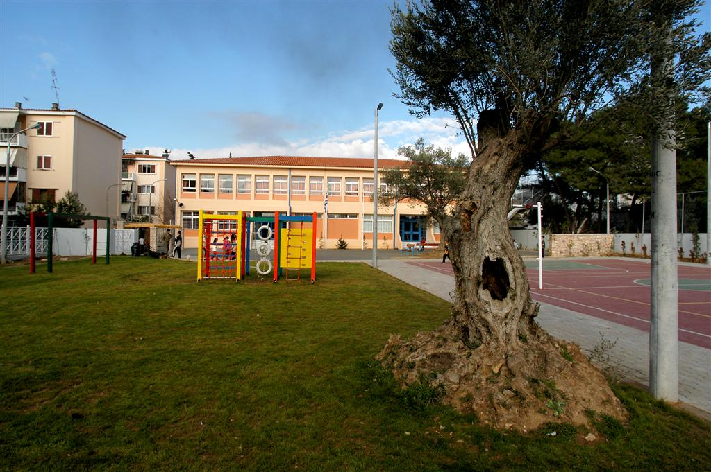 Building14